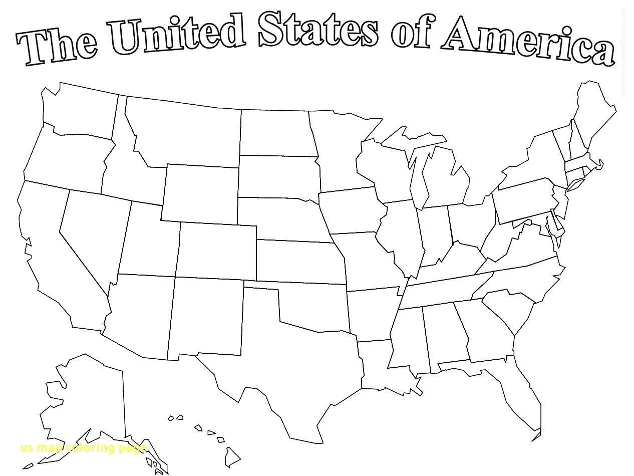 Biome Map Coloring Worksheet Fresh State Flag Coloring