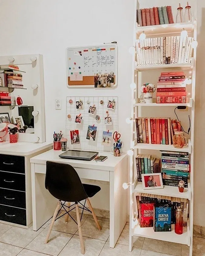 21 Simple and Smart Dorm Room Organization Ideas To Get A Spacious Room, #Dorm #Ideas #Organ... #organizingdormrooms 21 Simple and Smart Dorm Room Organization Ideas To Get A Spacious Room, #Dorm #Ideas #Organization #Room #Simple #Smart #Spacious, #DiyAbschnitt, Diy Abschnitt,