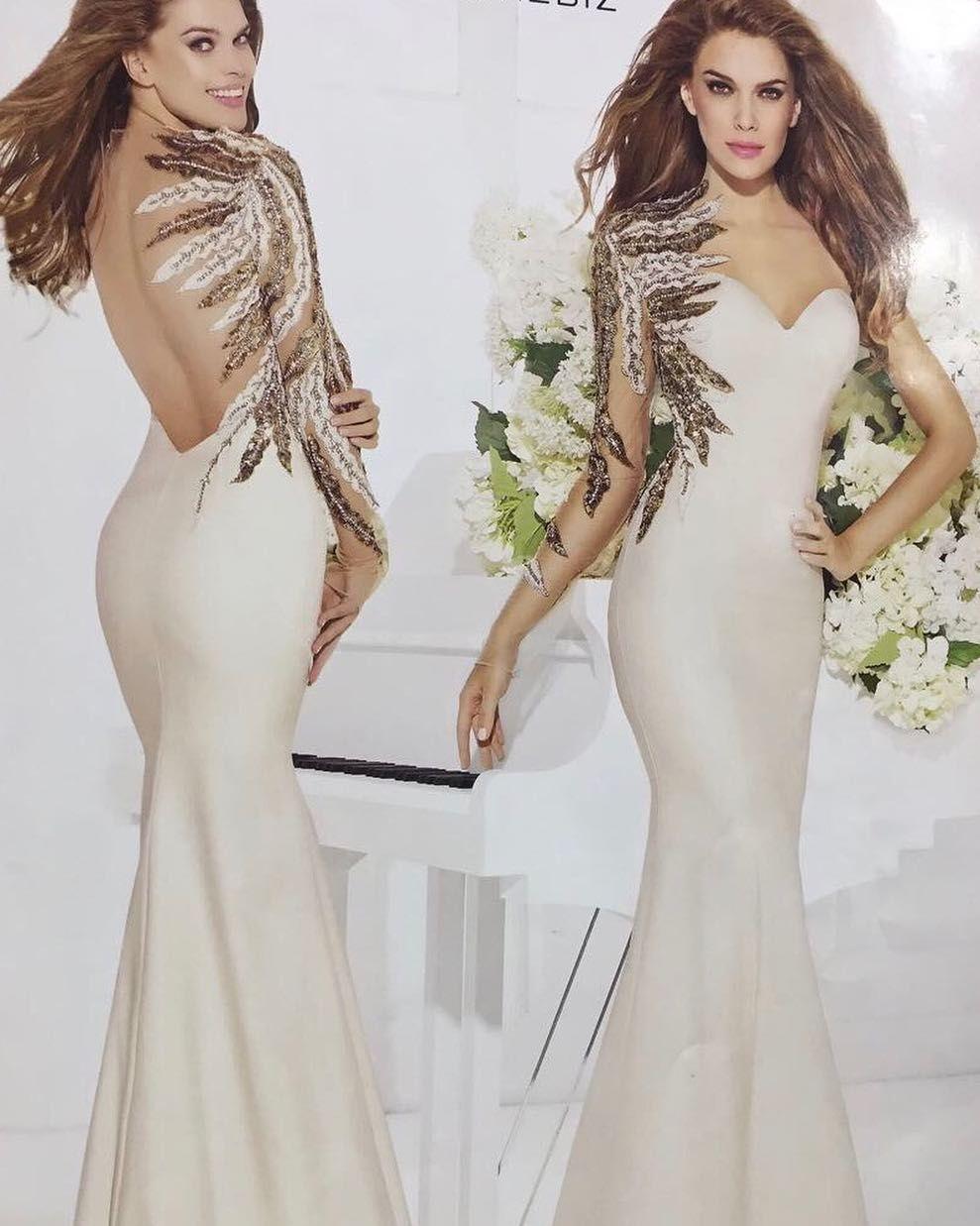 yassaycouture #weddingdress #hochzeit #hochzeitskleid #keupstrasse ...