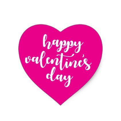 Valentine Day Font. best 25+ valentine theme ideas on pinterest ...