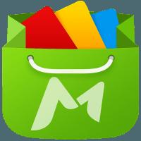 mobo market old apk download