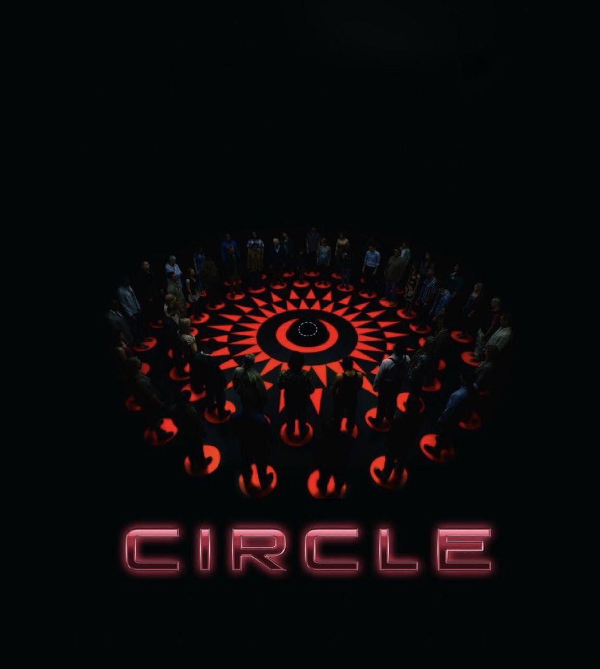 Circle horror movies movie posters movies