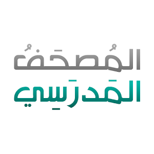 المصحف المدرسي Allianz Logo Logos App