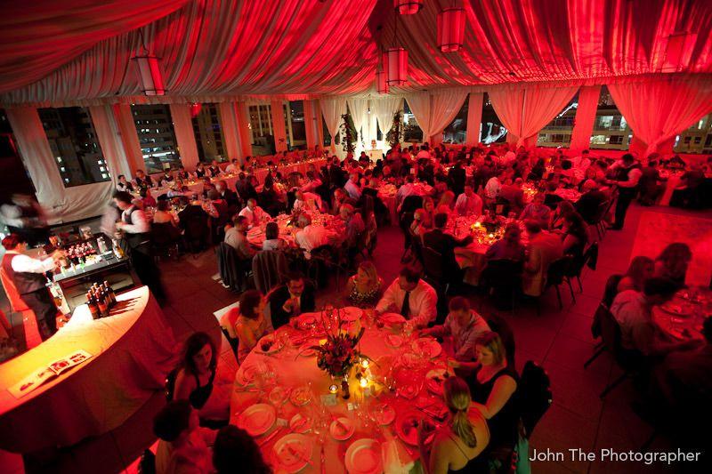 Citizen Hotel Sacramento Wedding Photographer Amy John Citizens Pinterest Pictures And Weddings