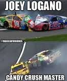 Nascar Funny Meme Google Search Nascar Memes Nascar Nascar Racing
