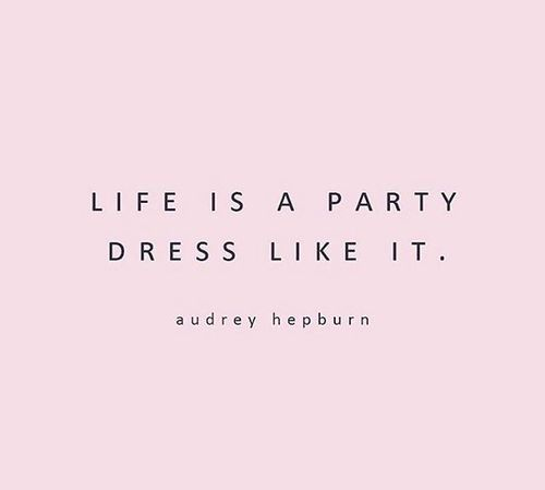 Life Is Like Quotes Funny: Best 25+ Girly Captions Ideas On Pinterest