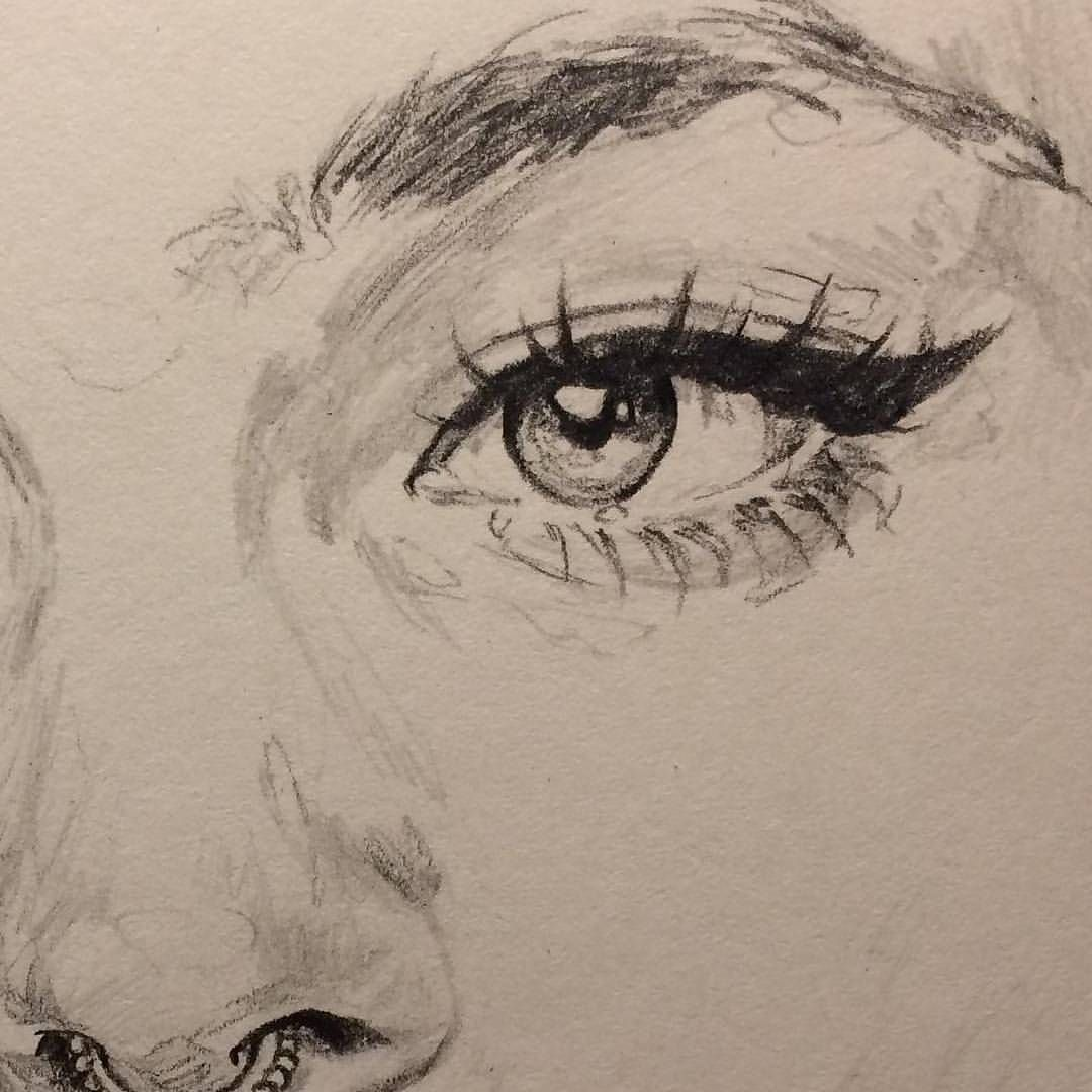 Wanna Draw Faces But Faces Are Too Hard Art Drawings Drawings