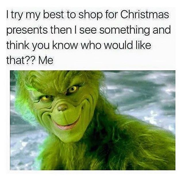 8ef6bcd2ec35ab35c91ca265ac5e948f kuvahaun tulos haulle christmas shopping funny pictures