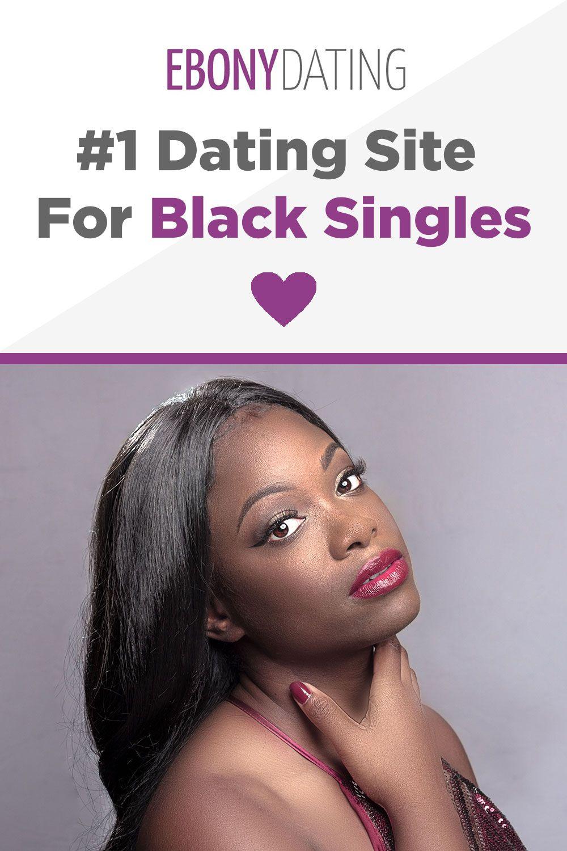 dating sim engine