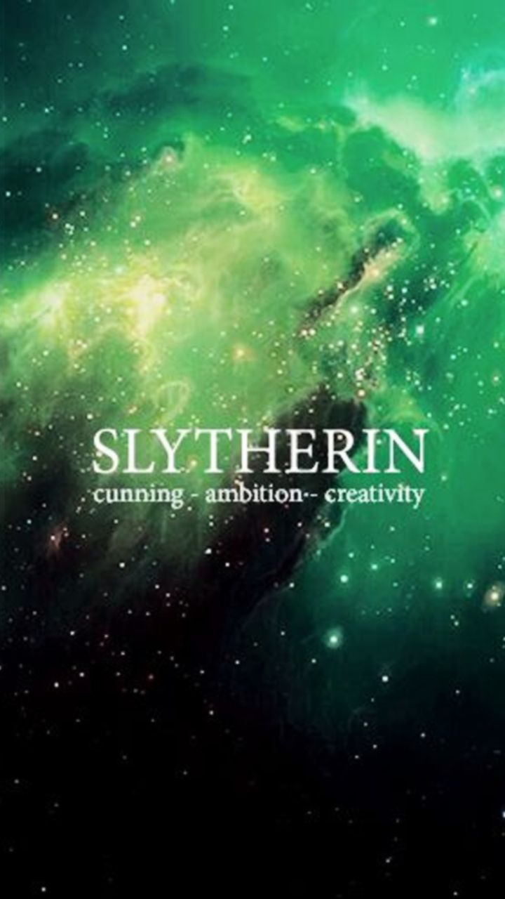 Slytherin Lockscreens Tumblr Slytherin Harry Potter