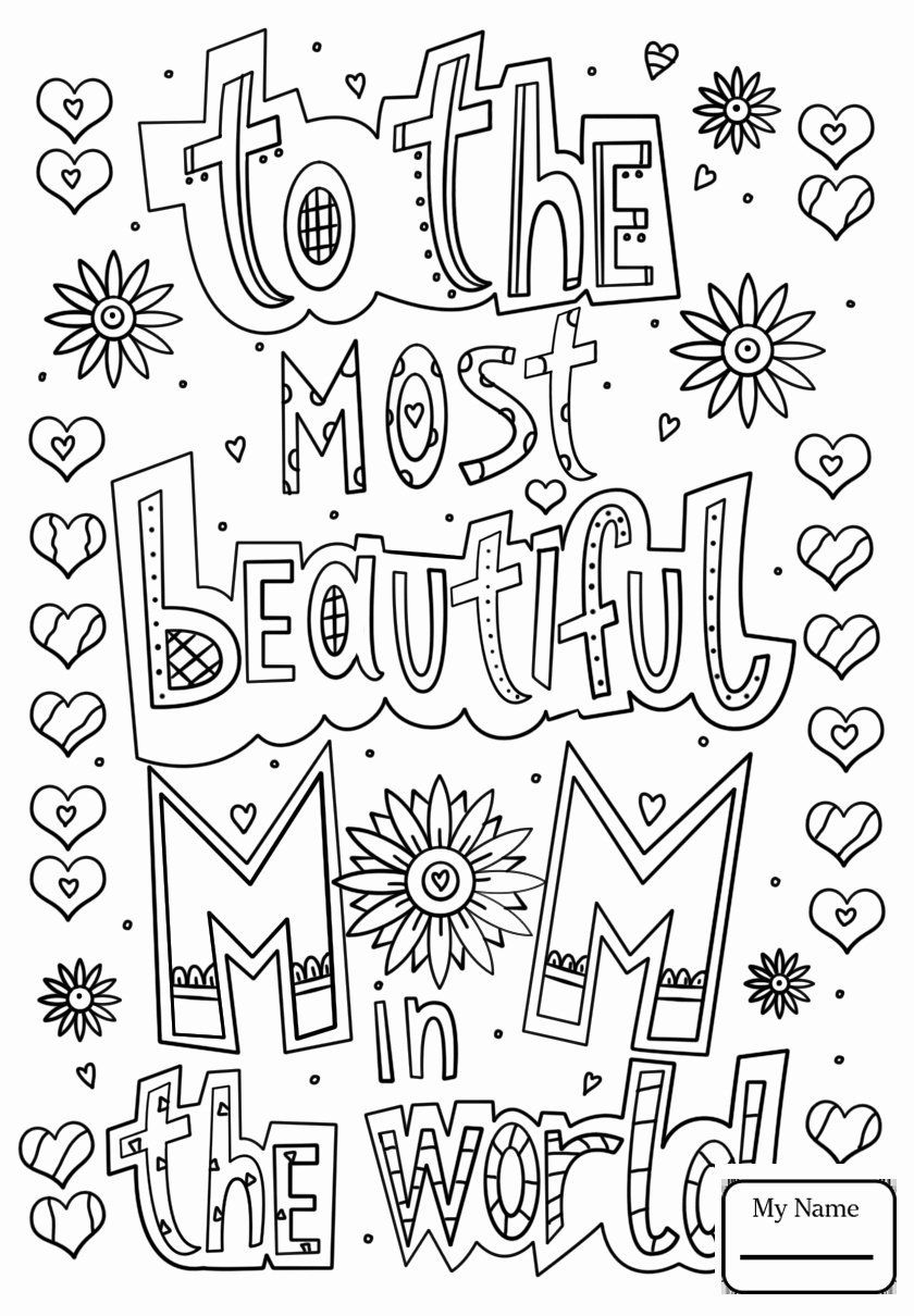 Cool Coloring Pages To Print Out Unique Coloring Book Cool Coloring Pages To Print For In 2020 Cool Coloring Pages Mothers Day Coloring Pages Valentine Coloring Pages
