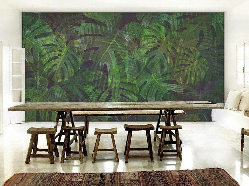 Viaggio nella natura By officinarkitettura®, wall tiles / wallpaper
