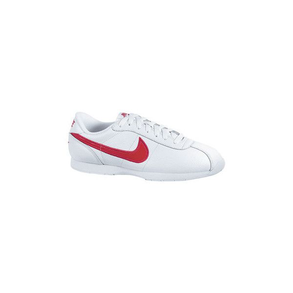 beb0c66f1bf ... white varsity royal · nike stamina nike cheer shoes team cheer 40 liked  on polyvore ...