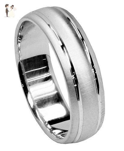 14k Handmade White Gold Wedding Band Men And Women Wedding Ring Engagement Ring Wedding A White Gold Wedding Bands Wedding Rings For Women Engagement Rings