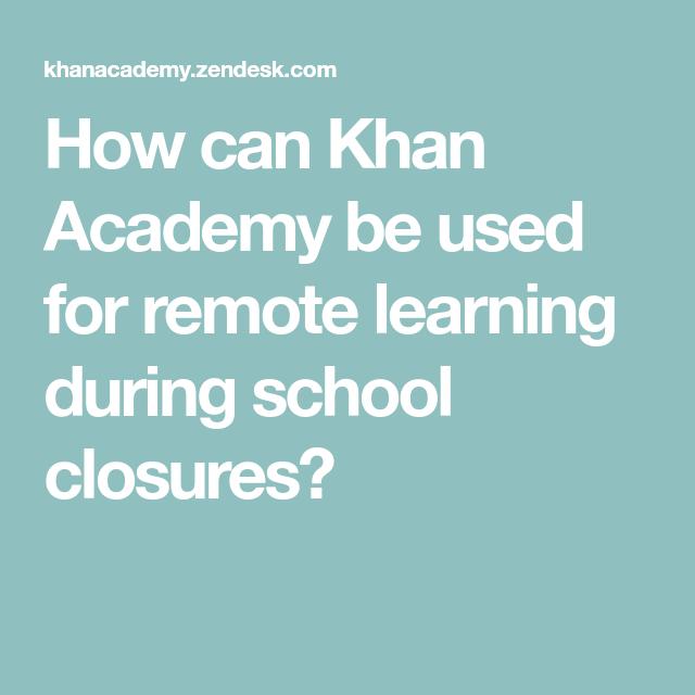 8ef70081d1ce384b5931843099e6be77 - Khan Academy Kindergarten