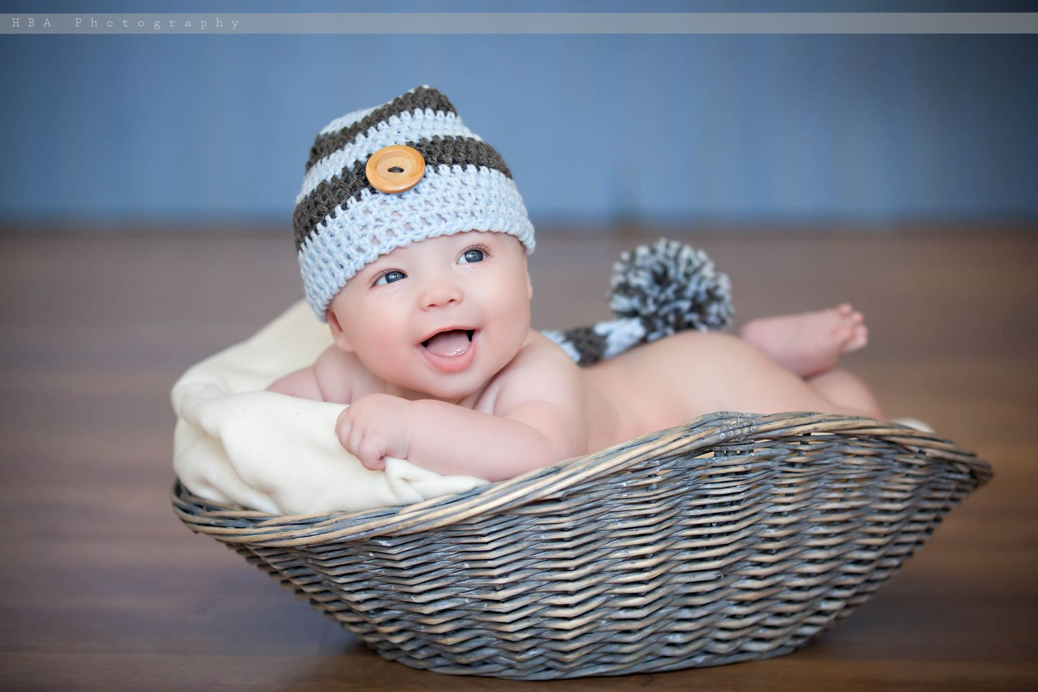 ethans baby photoshoot with hba photography oh baby. Black Bedroom Furniture Sets. Home Design Ideas