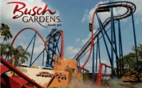 8ef71b2c17769c80b9b145ea8c5605b7 - Airport Closest To Busch Gardens Williamsburg