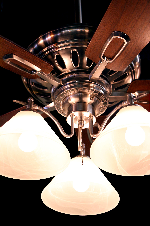 The Beautiful Holliston With Lights Http Www Ceilingfan Com Casablanca Holliston Ceiling Fan P Cbc31 Traditional Ceiling Fans Ceiling Fan Beautiful Lighting
