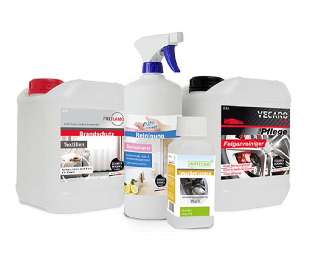 Vecaro Reiniger Pflege Autopflege Motorrad Aufbereitung Reinigung 3 5 L Set Reinigen Autopflege Ebay