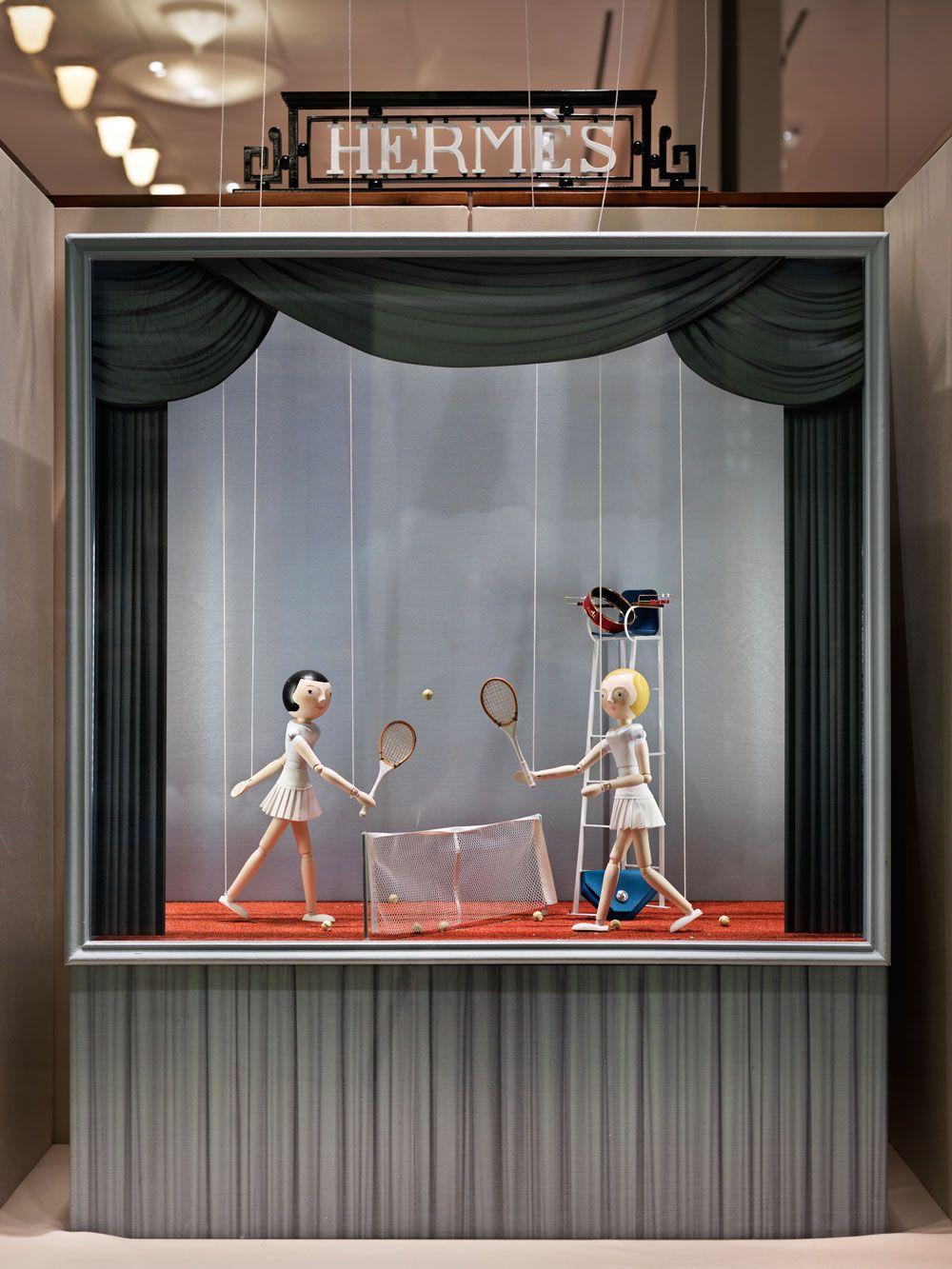 Beeindruckend Schaufensterdekoration Beispiele Das Beste Von Die Schönsten Schaufenster-dekorationen Der Welt | Page