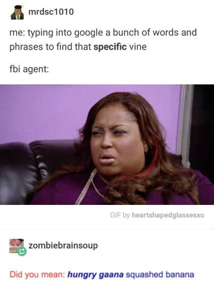 50 Funniest Tumblr Posts of the Week To Wast Your Time - sFwFun #tumblrfunny