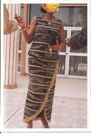 Image associée | Mode africaine pagne, Tenue africaine, Mode africaine