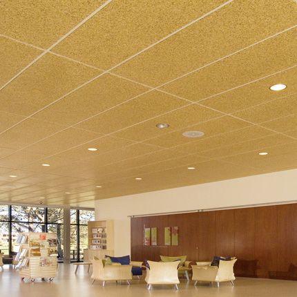 Nice 12 Ceiling Tiles Small 12X12 Floor Tile Regular 20 X 20 Floor Tiles 24X24 Tin Ceiling Tiles Young 2X2 Ceiling Tile Green2X4 White Ceramic Subway Tile India | Ceilings, Tile Ideas And Ceiling Tiles