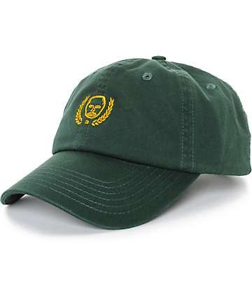 Pin On Hats