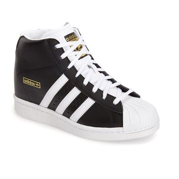 adidas superstar mid top>>adidas high tops black and white