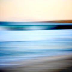 Rio De Janeiro Surf
