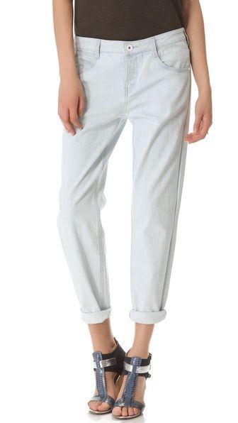 ef5b30d4df1 Pasco Vintage Jeans | My Style | Vintage jeans, Jeans, Pants