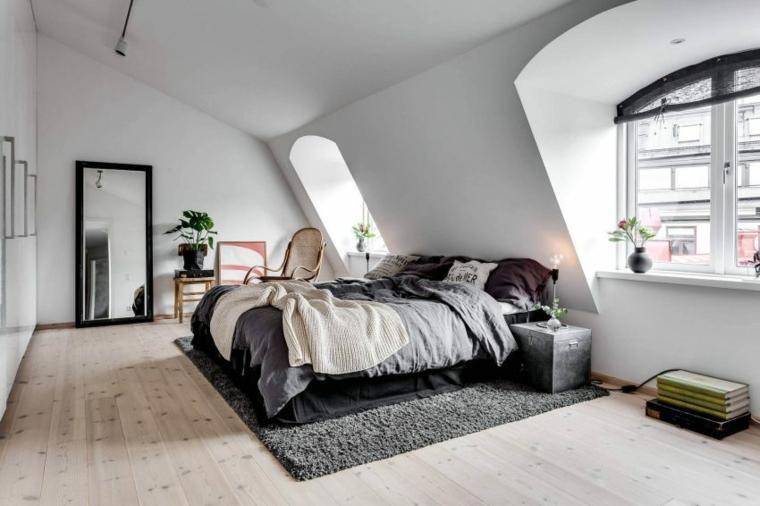Superior #Interior Design Haus 2018 Innenausstattung   42 Ideen, Um Das Haus Zu  Personifizieren #