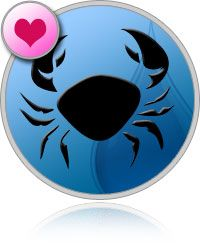 Pisces horoscope 12222: