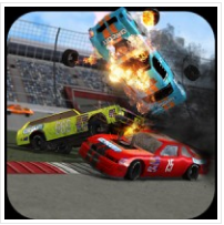 Demolition Derby 2 v1 3 56 Apk mod Free Download | Android