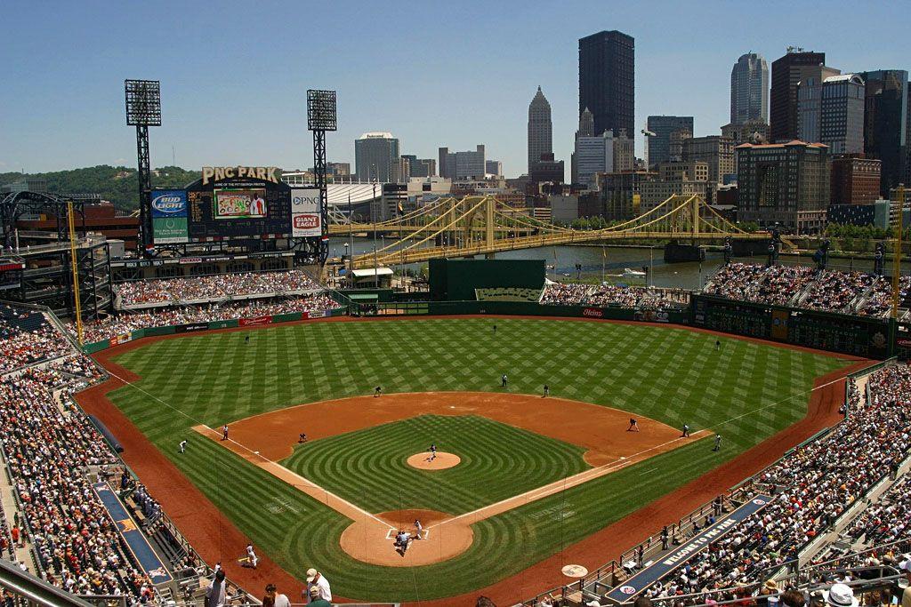 #Pittsburgh #Pennsylvania #EmmertDental #EmmertDentalAssociates #EmmertDentalAssociatesPittsburgh