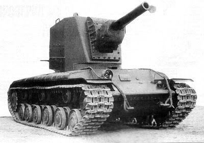 Tank you very much!