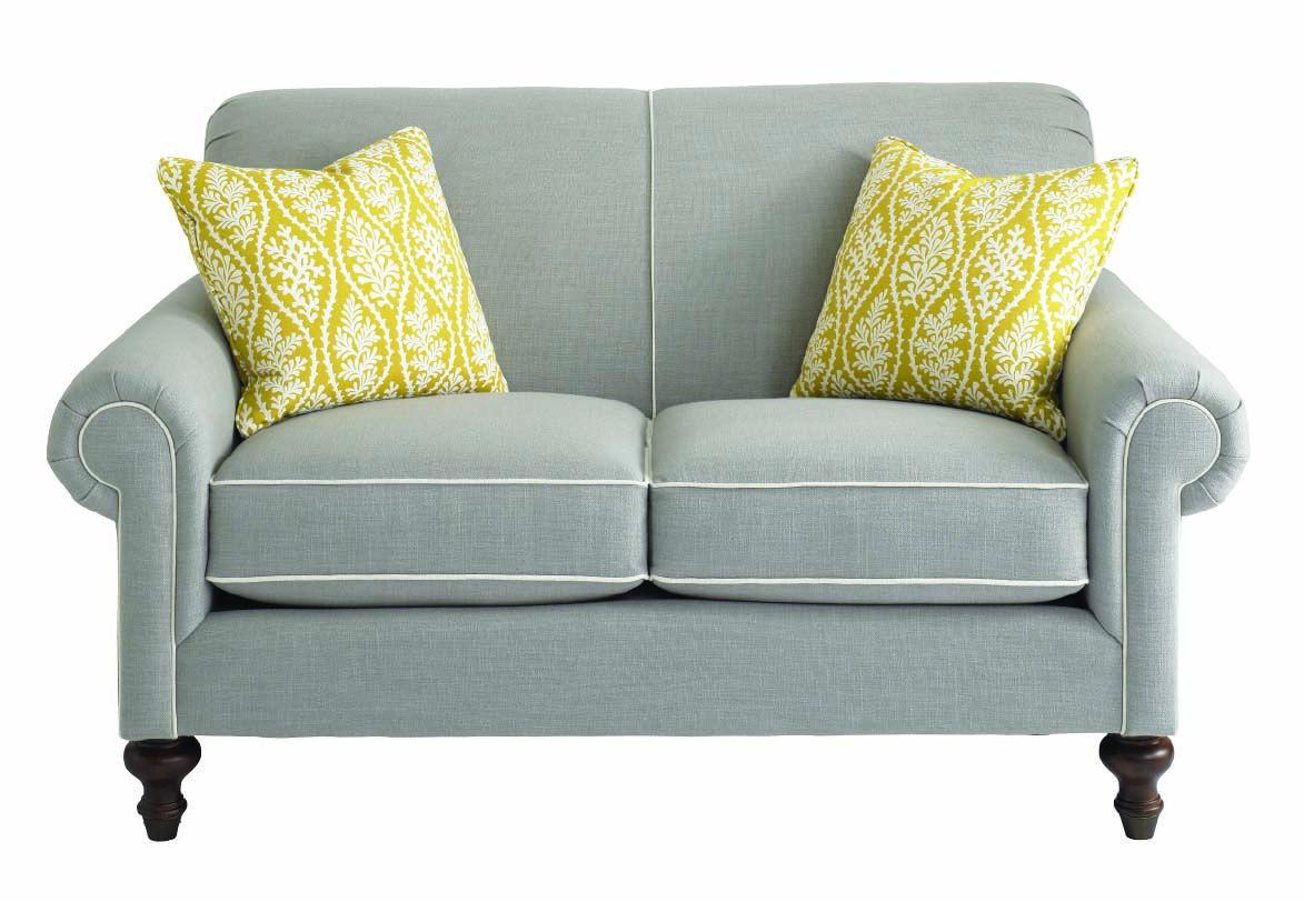 Classic Lawson Sofa