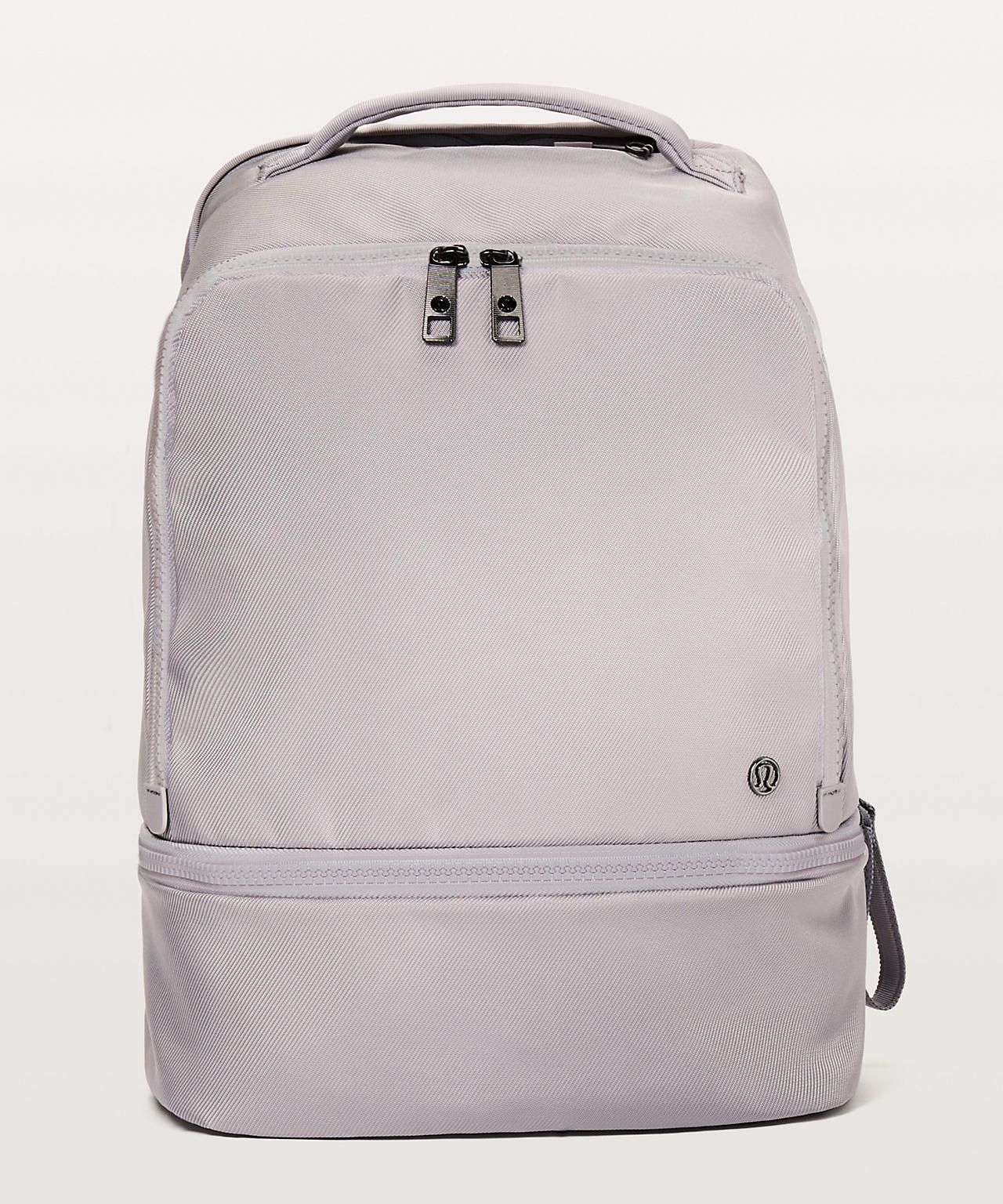 525ce645 Lululemon City Adventurer Backpack *17L | Wishlist | Backpacks ...