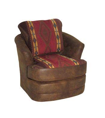 Swivel Barrel Chair Swivel Barrel Chair Barrel Chair Chair