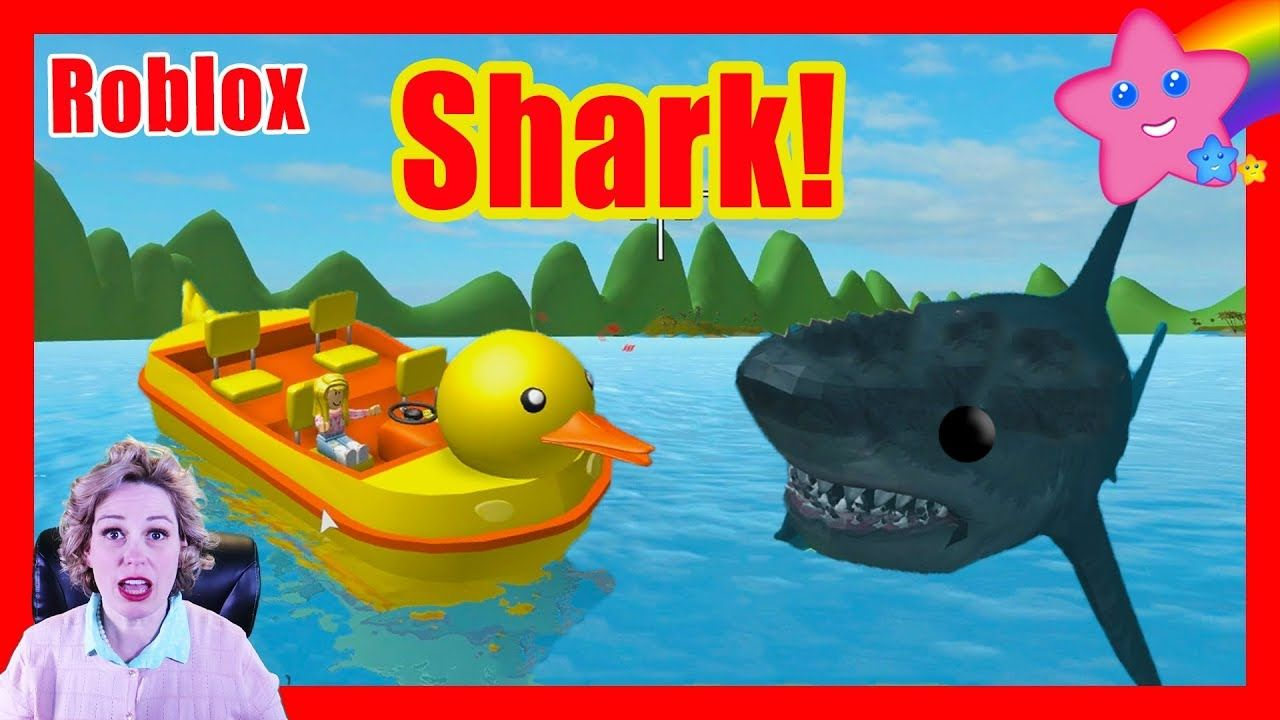 Roblox Sharkbite Memes Pin On Game Play Videos