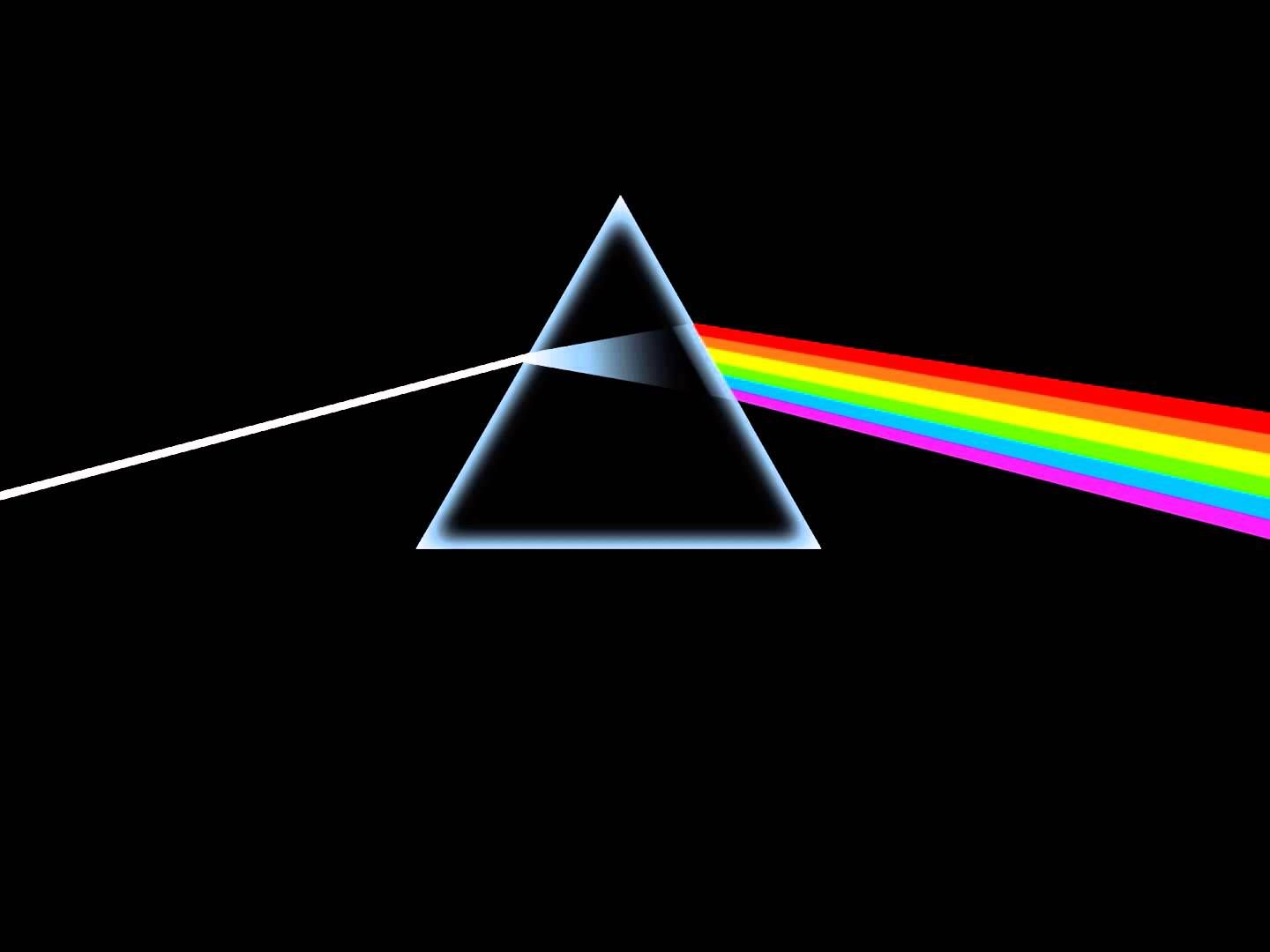 Pink Floyd Another Brick In The Wall 2 Lyrics Brick In The Wall