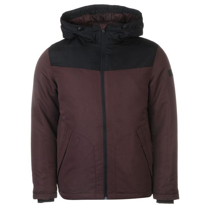 3ef39b82bd Cool Con Jacket by Jack   Jones Core