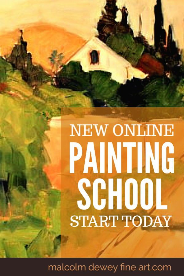 Looking for a variety of art classes online? My new online ...