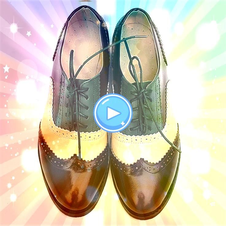 Genuine Homemade Leather Brogues Oxford Flats Shoes  Men Genuine Homemade Leather Brogues Oxford Flats Shoes Men Genuine Homemade Leather Brogues Oxford Flats Shoes Women...