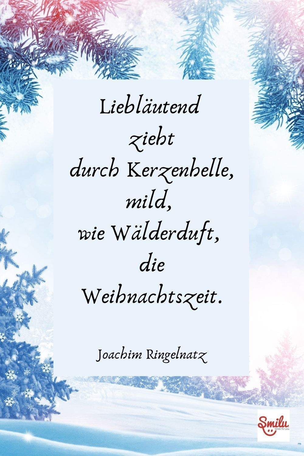 Adventsgedichte Adventsspruche In 2020 Advent Spruche Gedichte Zum Advent Adventsspruche
