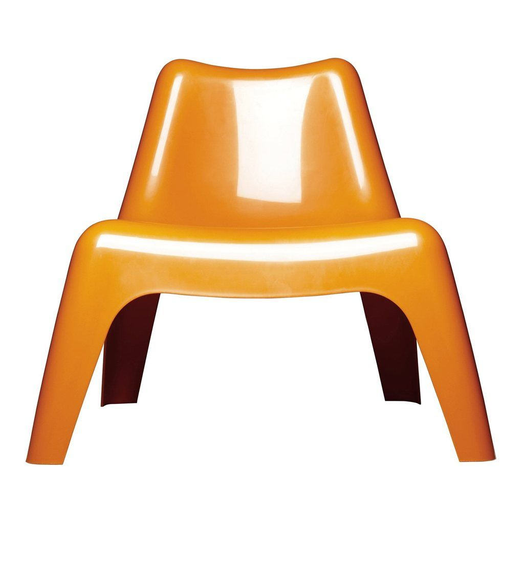 Nouvelle Couleur Pour Le Laureat Du Prix De Design Red Dot Ikea Ps