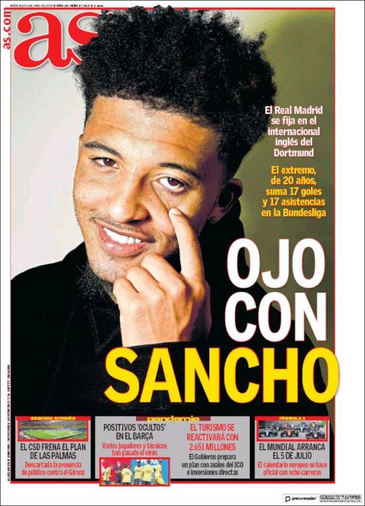 Pin En Prensa Y Revistas