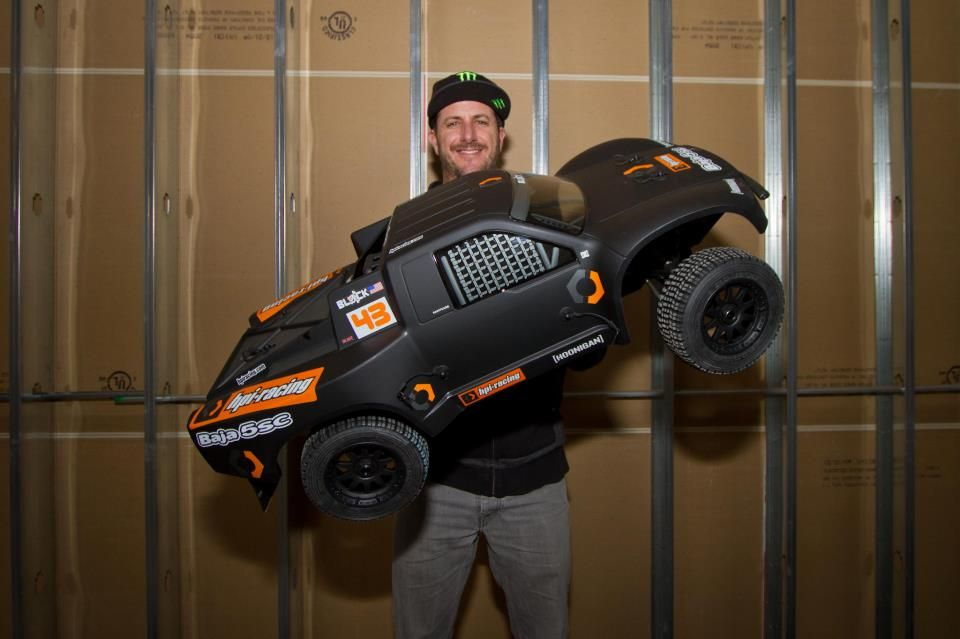 Pin By Mohsen Nur On My Favorite Trips Rc Cars Gas Powered Rc Cars Best Rc Cars