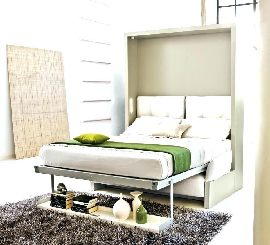 Best Fold Away Bed Fold Out Beds Full Size Of Beds Iron Bed Space Saving Beds Space saving full size bed
