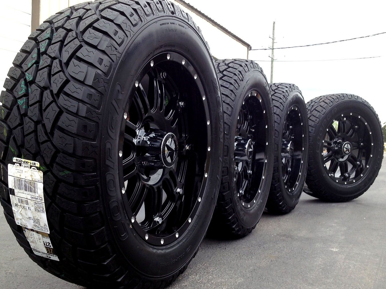 Black Truck Rims And Tires Truck Rims And Tires Truck Rims Rims And Tires